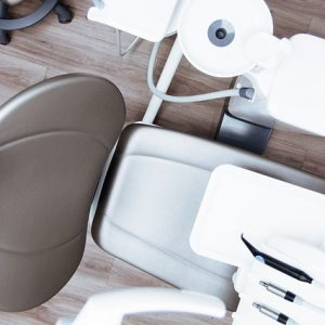 Dental Service Organizations and Your Business Office