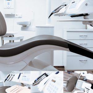 How to Maintain Your Digital Dental Sensor