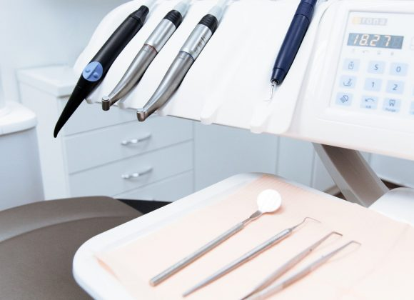 What are the Benefits of A Handheld X-Ray?