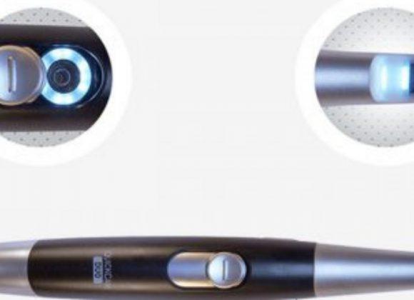 Dental Care | Dental Duo Camera Benefits