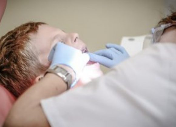 Intraoral Camera Benefits | What to Look For