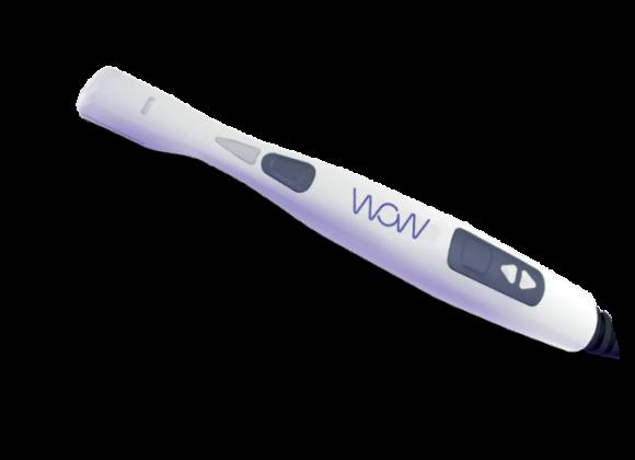 QuickScan-WOW