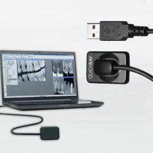 Size 1 & Size 2 Sensors Combo 1