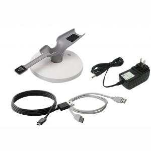 QuickscanIOS Addons & Accessories